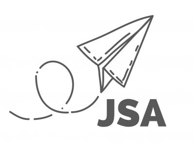 """JSA Projekt """"Come together, go outside"""""""